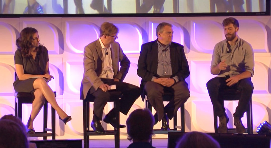 Hilton Austin Emerge Conference