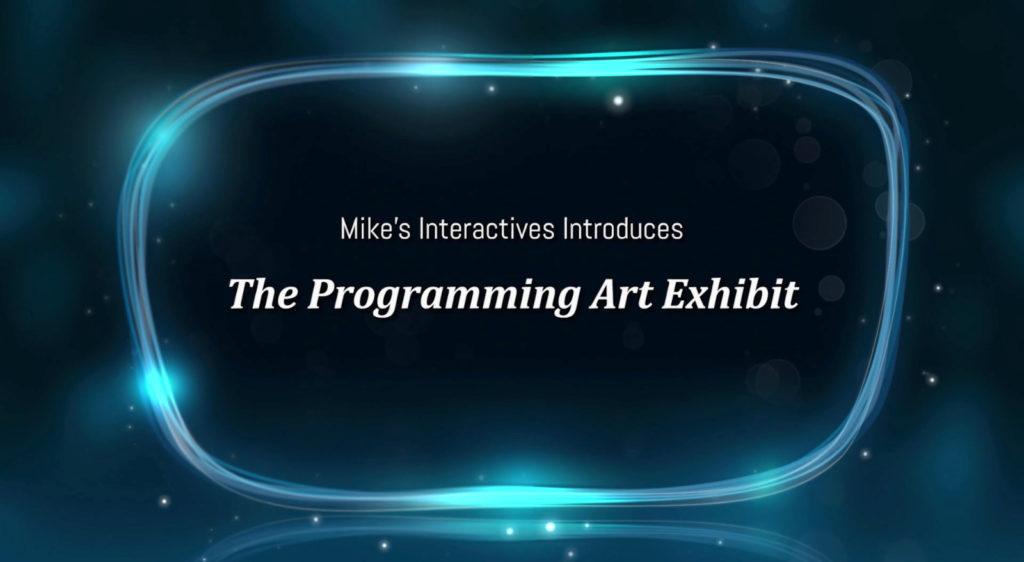 Mikes-Interactives-Portfolio-Image
