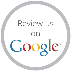 google_review_button Austin Videographers