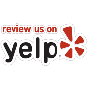 yelp_review_button_ Austin Videographers